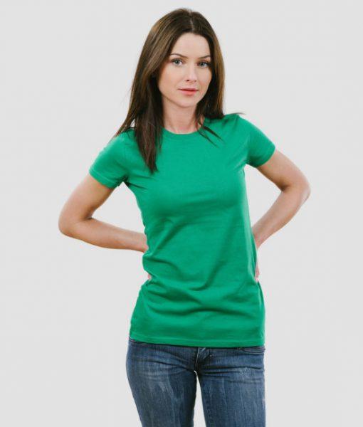green-tshirt-front-550×688